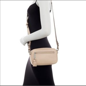 Marc Jacobs bag 💼